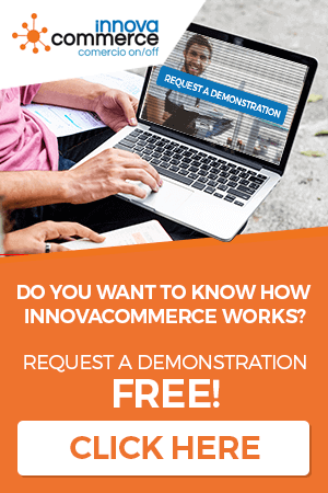 Do you want to know how InnovaCommerce works?