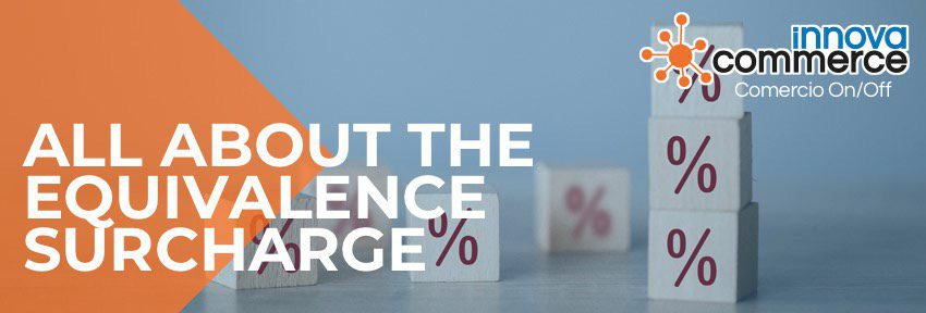 Everything you need to know about the equivalence surcharge